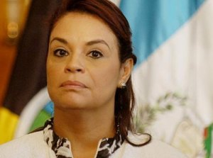 A Guatemala ya no le interesa Petrocaribe
