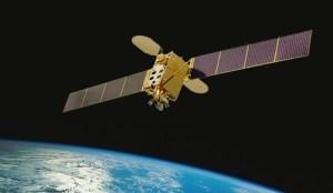 AP: El único satélite de telecomunicaciones de Venezuela se pierde en el espacio