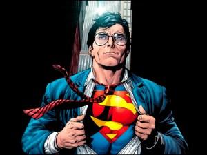 "Cinco ""plagios"" a Superman de Marvel"