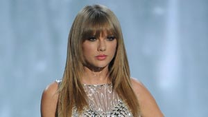 "Taylor Swift será mentora en ""The Voice"""