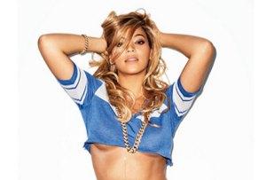 ¿Beyoncé quiere separarse de Jay-Z?