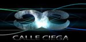 Calle Ciega regresa a la escena musical