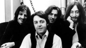 Grammy rendirá tributo a The Beatles