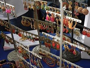 Están invitados al Bazar de los Bazares a beneficio de @FundaProcura