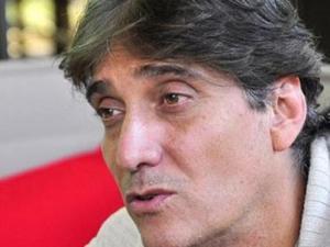 Artistas venezolanos se pronuncian sobre citación a Guillermo Dávila