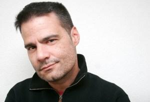 Luis Chataing estará presente en el concierto Venezuela Aid Live (VIDEO)