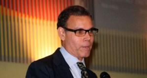 Luis Vicente León: Va a tomar mucho tiempo llenar los anaqueles