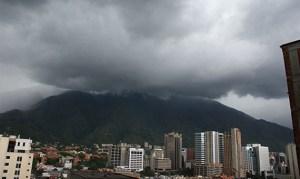 El estado del tiempo en Venezuela este sábado #18Ago, según el Inameh