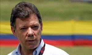 Santos: Esta es la mejor oportunidad de la historia en poner fin al conflicto armado