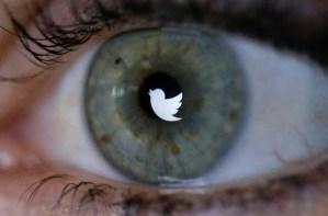 El País: Maduro crea el viceministerio para las redes sociales
