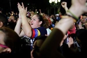 El Nuevo Herald: Maduro se sale con la suya y gana la votación general el 8D