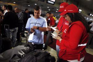 Viajeros al exterior deberán adquirir seguros médicos y de equipaje