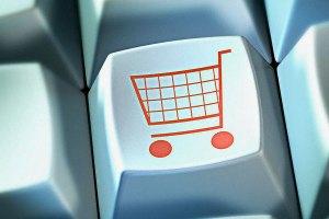 A pesar del aumento, Venezuela sigue por debajo de la media de América Latina en compras on-line