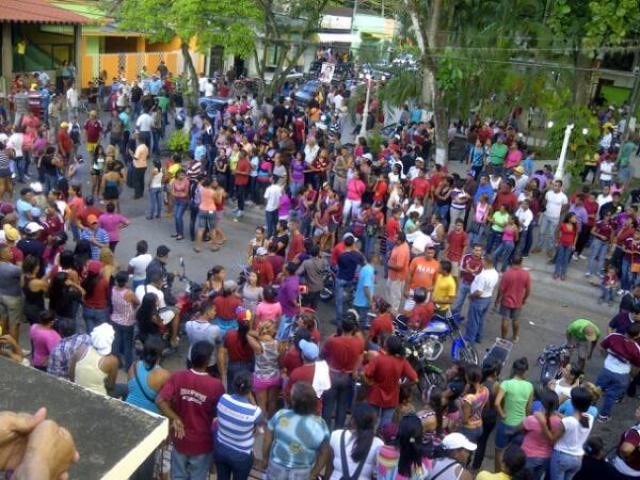 Cumanacoa