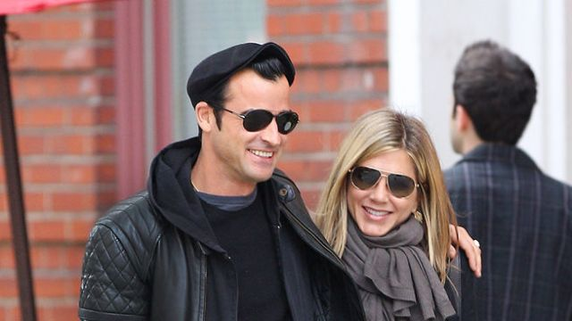 Jennifer_Aniston-Justin_Theroux