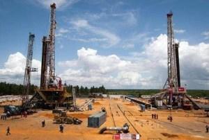 Petrolera ONGC Videsh denuncia incumplimiento de Pdvsa en el pago de dividendos por USD 421 millones