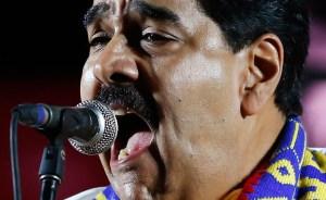 El Nuevo Herald: Maduro ahoga a Pdvsa bajo montaña de deudas