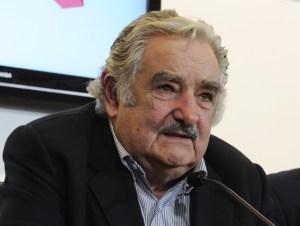 Expresidente uruguayo Pepe Mujica visitará a Lula en prisión este jueves