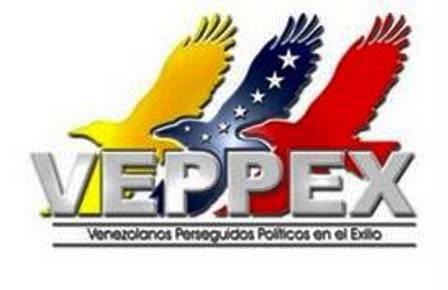 Veppex