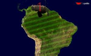 Venezuela tendrá el peor desempeño económico de A.L. por segundo año consecutivo (informe)
