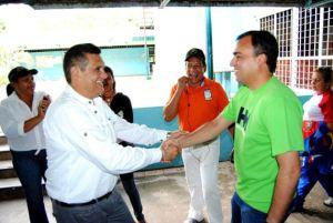 """Municipales acabó con supremacía de alcaldes """"bolivarianos"""" en Bolívar"""