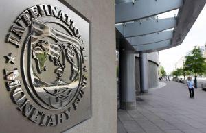 """FMI ofrece ayuda a Venezuela ante """"significativas dificultades"""" económicas"""