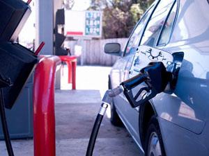 En diez años el consumo de gasolina creció 62%