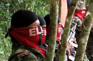 Congreso de EEUU plantean inclusión de Venezuela en lista de patrocinadores del terrorismo (Video)