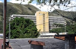 Centros asistenciales de Aragua trabajan a un tercio de su capacidad