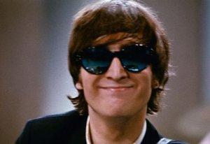 Subastadas dos citaciones escolares de un alumno revoltoso de nombre… John Lennon