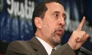 José Guerra: Tasa Sicad 2 hará inaplicable la Ley de Costos y Precios Justos
