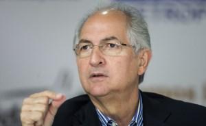 ABP apoyó el llamado de unidad en rechazo a la farsa electoral del régimen chavista