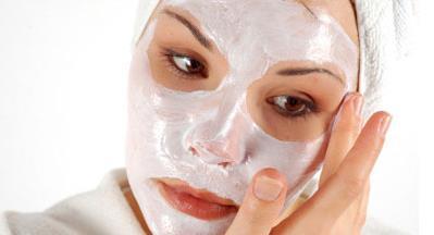 Cómo aclarar la piel de forma natural