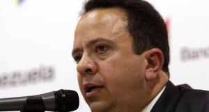Cuentas de ahorro registran crecimiento de 69%, según ministro Marco Torres