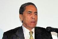 Diego J. González: ¿Tiene la OPEP futuro?