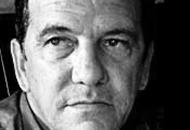 Juan Abreu: El Estado español pierde fuerzas y dobla las rodillas