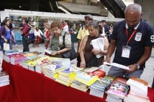 Filven 2014 tomará Caracas en el mes de marzo