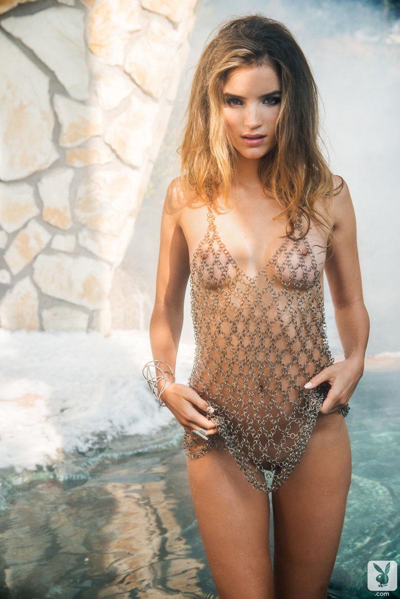 Roos van Montfort nudes (39 foto), photo Ass, YouTube, braless 2016