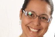 Maria Jose Flores: El miedo supremo de ¿vivir? en Venezuela