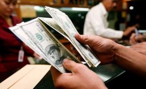Desde hoy usuarios de lista Cadivi deberán comprobar uso de divisas