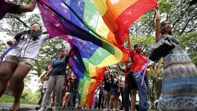 Matrimonio Uruguay Codigo Civil : Solicitarán modificación del código civil para legalizar