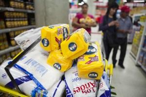Así se ubicó la inflación en la semana 48 de la Cesta Monagas #30Nov