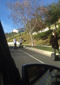 Justin Bieber y Selena Gomez juntos nuevamente (Fotos)