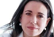 María Corina Machado: La verdad
