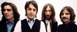 Doce lecciones que 'The Beatles' le enseñaron al mundo
