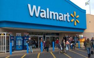 Demandan a Walmart y Target en EEUU por vender juguetes contaminados con plomo