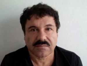 """Caída de """"El Chapo"""" pone a capos mexicanos al acecho para controlar el narco"""