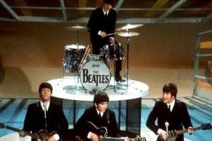 50 años de la conquista de los Beatles a EEUU
