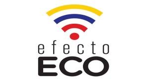 VTV se burla campaña contra la violencia y la muerte (Video + Efecto Eco)
