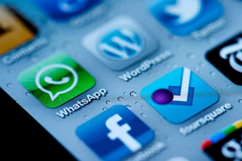 Las siete aplicaciones que todos deberían tener en sus teléfonos, según Apple
